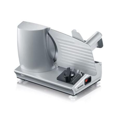 Aufschnittmaschine Bomann MA451