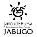 Black Label Jamón Ibérico Schinken DO JABUGO
