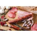 1 Salchichon CULAR 100% iberischen